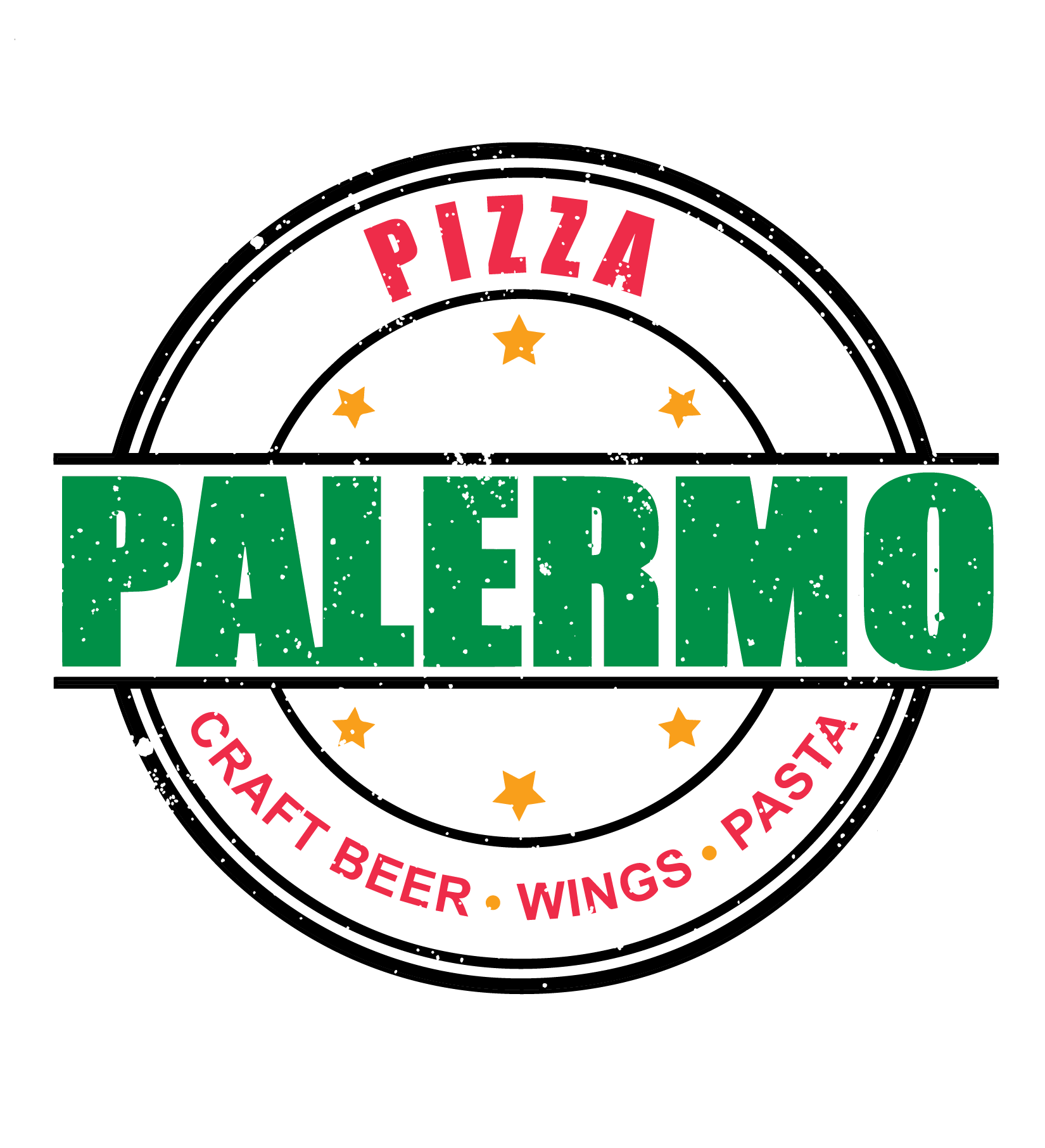 original_Palermo-grunge-color-logo-for-white-bkgnd
